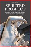 The Portable History of Western Art, Nolta, David, 1626610134