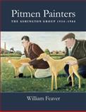 Pitmen Painters, William Feaver, 0857160133