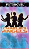 Charlie's Angels, , 0897520130