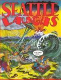 Seattle Laughs, , 0930180135