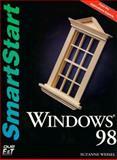 Windows 98 SmartStart, Weixel, Suzanne, 1580760139