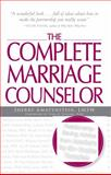 The Complete Marriage Counselor, Sherry Amatenstein, 1605500135