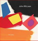 John Mclean : A life in paint:limited Edition, Collins, Ian, 1848220138