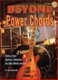 Beyond Power Chords 9781931140133
