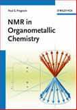 NMR in Organometallic Chemistry, Paul S. Pregosin, 3527330135