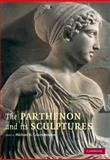 The Parthenon and its Sculptures, , 0521130131
