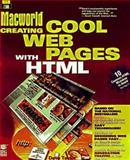 MacWorld Creating Cool HTML 3 Web Pages, Dave Taylor, 0764540130