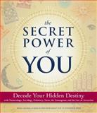 The Secret Power of You, Meera Lester, 1440540136