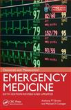 Emergency Medicine : Diagnosis and Management, Brown, Anthony F. T. and Cadogan, Michael D., 1444120131