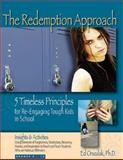 The Redemption Approach, Orszulak, Ed, 1598500139