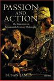 Passion and Action 9780198250135
