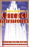 Pocket Guide to Chicago Architecture, Judith P. McBrien, 0393730131
