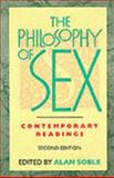 The Philosophy of Sex : Contemporary Readings, , 0822630133