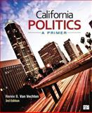California Politics 3rd Edition