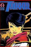 Trekker Collection, Ron Randall, 1569710139