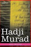 Hadji Murad 9781602060135