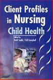 Child Health 9781841100135