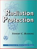 Radiation Protection : Essentials of Medical Imaging Series, Bushong, Stewart C., 0070120137