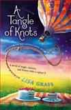 A Tangle of Knots, Lisa Graff, 0147510139
