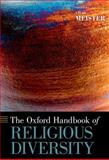 The Oxford Handbook of Religious Diversity, , 0195340132