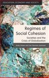Regimes of Social Cohesion 9780230290136