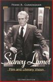 Sidney Lumet 9780813190136