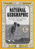 On Assignment with National Geographic, Mark Collins Jenkins, 1426210132