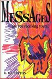 Messages, Grace L. Clayton, 1587830132