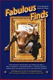 Fabulous Finds, J. Lee Drexler and James R. Cohen, 1610350138