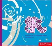 CD-Art, Charlotte Rivers, 2888930137
