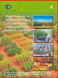 Food Security in Nutrient-Stressed Environments : Exploiting Plants' Genetic Capabilities, , 9048160138