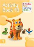 Collins New Primary Maths, , 0007220138