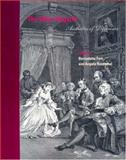 The Other Hogarth : Aesthetics of Difference, , 0691010137