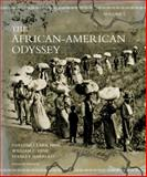 The African-American Odyssey 9780136150138