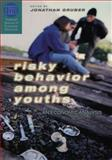 Risky Behavior among Youths : An Economic Analysis, , 0226310132