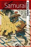Samurai, Dover, 0486480135