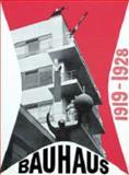 Bauhaus 1919-1928 9780810960138