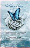 Holding Hands, Diane Gruenke, 1452550131