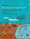 Hartman's Nursing Assistant Care : Long-Term Care and Home Health (Hardback), Hartman Publishing, 1604250135