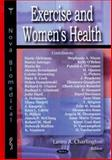 Exercise and Women's Health, , 1604560134