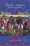 Modern Latin America 6th Edition