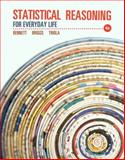 Statistical Reasoning for Everyday Life 4th Edition