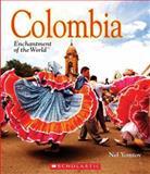 Colombia, Nel Yomtov, 0531220133