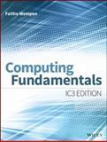 Computing Fundamentals, F. Wempen, 1118910133