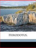 Herodotus, George C. Swayne, 1149390131