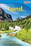 Land, Dona Herweck Rice, 148071013X