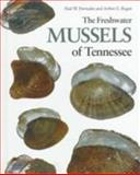 The Freshwater Mussels of Tennessee, Parmalee, Paul W. and Bogan, Arthur E., 1572330139