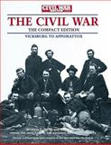 The Civil War Times Illustrated Photographic History of the Civil War, , 157912013X