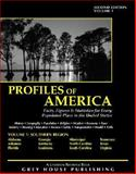 Profiles of America - Southern Region 9781592370139