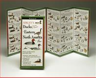 Sibleys Ducks Geese and Swans E N Amer, David Allen Sibley, 1935380133